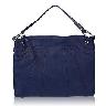 closeout hobo intl purse