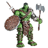 discount hulk action figure