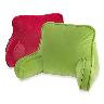 wholesale husband pillows