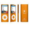 wholesale ipod