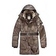 discount jacket