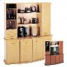 wholesale kd furniture