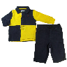 closeout kids 2pc outfit