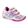wholesale kids athletic footwear