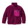 closeout kids jacket