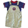 wholesale kids outfits
