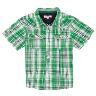 discount kids shirt