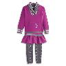 closeout kidswear