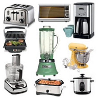 Al por mayor liquidaci n productos para el hogar for Articulos originales para el hogar