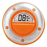 closeout kitchen food timer