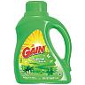 wholesale laundry detergent