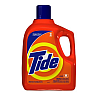 discount laundry detergent