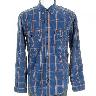 wholesale levis shirt