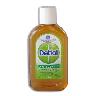 wholesale liquid antiseptic