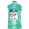 wholesale liquid cleaner