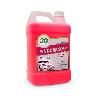 discount liquid cleaning