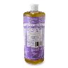 discount liquid soap
