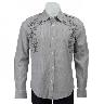 discount long sleeved shirt
