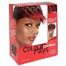 closeout loreal hair colour