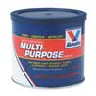 wholesale lubricant