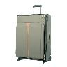 wholesale luggage