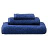 discount luxury bath towels