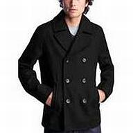 discount mans jacket