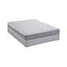 closeout mattress