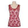 wholesale maurice womenswear