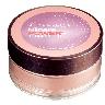closeout maybelline cosméticos