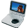 discount media player