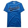closeout mens and womens t shirts