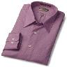 closeout mens dress shirt