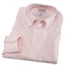 wholesale mens dress shirt