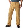 wholesale mens slacks