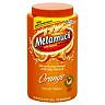wholesale metamucil