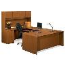 discount office desks