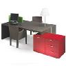 Al por mayor liquidaci n muebles de oficina muebles de for Muebles oficina baratos liquidacion por cierre