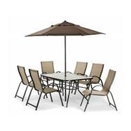 closeout patio furniture