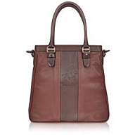 closeout pcbh handbag