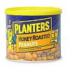closeout peanuts