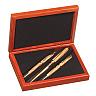 discount pen pencil set