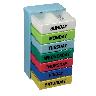 wholesale pill organizer