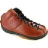 closeout piloti mens casual shoes