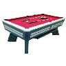 discount pool table