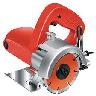 wholesale power tools