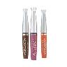 wholesale prestige lip gloss
