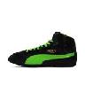 discount puma athletic shoes