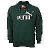 discount puma sportswear