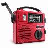 closeout radio